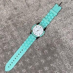 Ann Taylor Loft watch